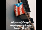 Why Droga5 is Giving Everyone in the Company a Day of RnR in Puerto Rico