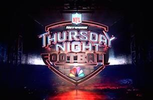 BODEGA Opens NBC Sports' 2016 Thursday Night Football