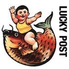Lucky Post