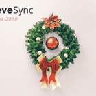 Radio LBB: Christmas!? Already?