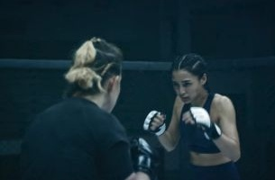 JWT Bangkok's 'Tinydoll' Packs Another Punch At Cannes