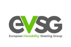 New Cross-Industry Initiative To Improve Viewability  Measurement Standards Across Europe