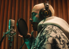 Dolby Launches Atmos Music and Colombian Artist J Balvin Film