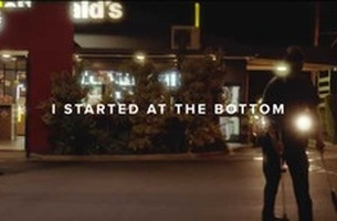 McDonald's Celebrates Crewmembers in 'Appetite Needs Opportunity' Campaign