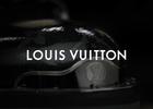 Louis Vuitton - FW18 Menswear Campaign