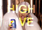 High Five US: November 2019