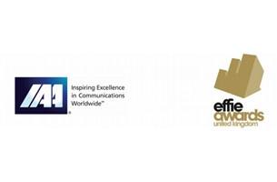 Effie Awards UK Announces Inaugural Winners