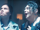 Publicis Romania Makes a Drama out of Nothing with Operatic Anti-Stress Ads
