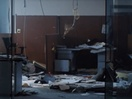 Saatchi NY Office Gets Trashed in New Music Video for Big Data's 'Clean'