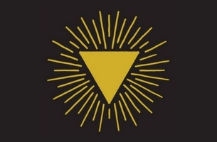 VCU Brandcenter Launches Online Pop-Up Shop