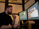 ENVY Advertising Bolsters Motion and VFX With Bill Wright