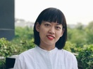 W+K Shanghai Names Vivian Yong Executive Creative Director