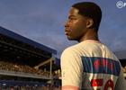 Football Prodigy Kiyan Prince Comes Back to Virtual Life in Groundbreaking Anti-knife Crime Campaign