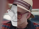 How MPC Recreated a Young Elton John for John Lewis' 'The Boy and The Piano'
