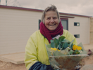 Levi's and Habitat for Humanity Australia Champion the Power of Community in Workwear Campaign