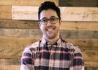 Stinkdigital New York Hires Ben Hughes as ECD