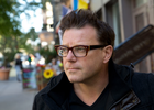 Director Damien Toogood & EP Rona Lewis Join Rapid Films