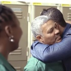 FCB Cape Town Highlights the Bravery of Emergency Medical Staff in New Campaign