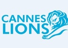 PS260 Wins at 2018 Cannes Lions