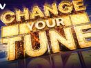 A-MNEMONIC Music Writes Theme for ITV Show 'Change Your Tune'
