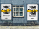 Homelessness Tears Young Lives Apart in Campaign for End Youth Homelessness