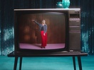 JD Williams Gets Christmas Started in New Spot from TBWA\Manchester