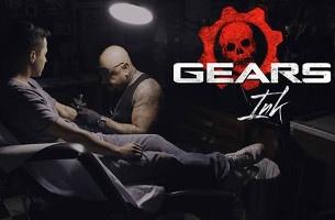twofifteenmccann Gets Inked for Gears of War 4