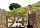 ONEHOPE Wines Taps Erich & Kallman For First Creative Campaign, 'Faircloth'