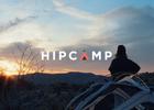 HIPCAMP - Anthem