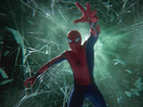 Framestore Dazzles with 'Illusion Battle' Sequence for 'Spider-Man: Far From Home'