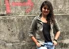 New Talent: Trisha Satra