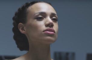 Bullion's Davis Silis Directs Mesmerising New Video for Jones' 'Melt'
