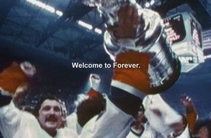 Silver CLIO Sports Award Goes to NHL 'Name' Spot Edited by Cutters' Steve Bell