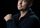 Host Snares Ex DDB Melbourne CCO Darren Spiller For Chief Creative Officer Role
