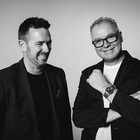 Saatchi & Saatchi New Zealand Snares Toby Talbot for Chief Creative Officer Role