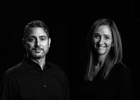 Barbarian Bolsters Leadership with Two New Hires