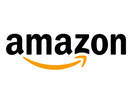 Wunderman Thompson Commerce Comments on Amazon Q3 Earnings Report