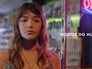 ANZ Bank Challenges Hurtful Homophobic Language with #LoveSpeech