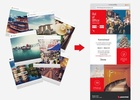 Qantas Launches 'Out of Office Travelogue' via The Monkeys
