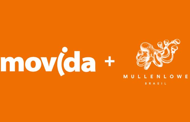 MullenLowe Brasil Wins Movida Rental Cars Advertising