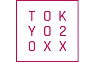 MullenLowe Group Japan Launches Cultural Insights Specialism Tokyo 20XX