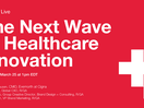 R/GA Teams with Evernorth to Explore 'The Next Wave of Healthcare Innovation'