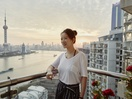 JWT Intelligence's Report Reveals Surprising Habits of Chinese Tourists