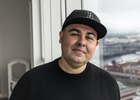 McCann Worldgroup Names Nike's Alex Lopez President and Global Chief Creative Officer