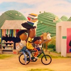 Honest Tea's Whimsical Stop Animation Shows the Big Impact of Small Decisions