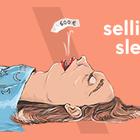 Online Mattress Seller Casper's New Soundboard Campaign Praises The Sanctity of Sleep