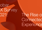 Isobar's Creative Experience Survey Reveals the New Normal in CMO Expectations Post-Covid