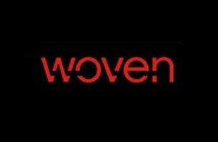 WPP Makes Strategic Investment in Woven Digital in the US