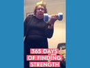 Notonthehighstreet Has 365 Reasons to Thank Mum for Touching Mother's Day Spot