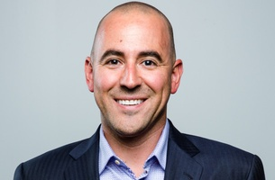 Team One Promotes Damian Areyan to New Experiential Role